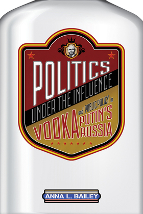Politics under the Influence