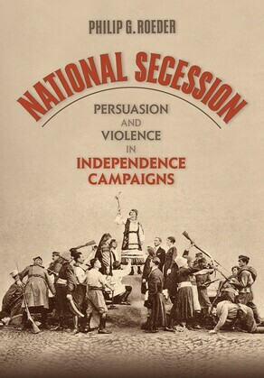 National Secession