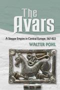 The Avars