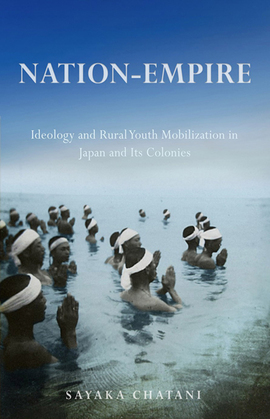 Nation-Empire