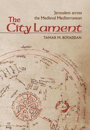 The City Lament