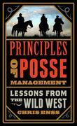 Principles of Posse Management