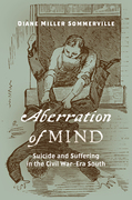 Aberration of Mind