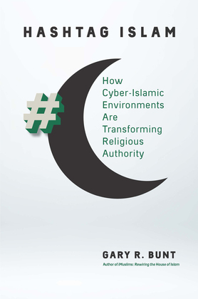 Hashtag Islam