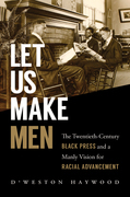 Let Us Make Men