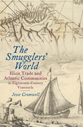 The Smugglers' World