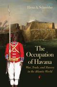 The Occupation of Havana