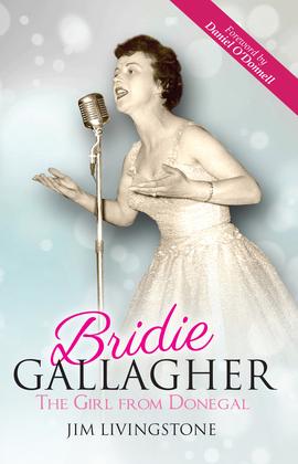 Bridie Gallagher