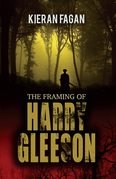 The Framing of Harry Gleeson