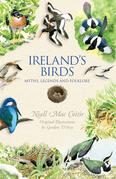 Ireland's Birds