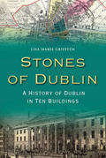 Stones of Dublin
