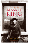 The Last Blasket King