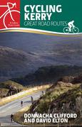 Cycling Kerry