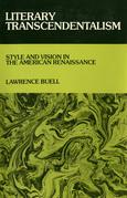 Literary Transcendentalism
