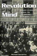 Revolution of the Mind