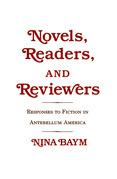 Novels, Readers, and Reviewers