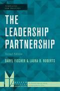 The Leadership Partnership