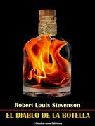 El diablo de la botella
