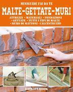 Malte-Gettate-Muri
