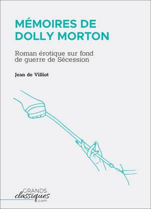 Mémoires de Dolly Morton