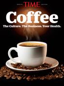 TIME Coffee