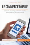Le commerce mobile