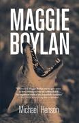 Maggie Boylan