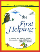 The First Helping