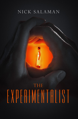 The Experimentalist