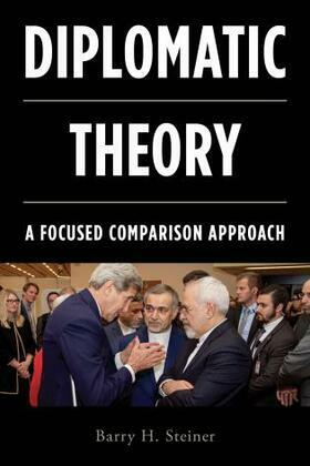Diplomatic Theory