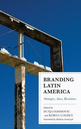 Branding Latin America