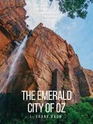 The Emerald City of Oz