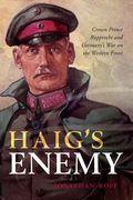 Haig's Enemy
