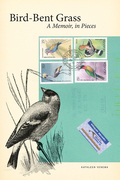 Bird-Bent Grass