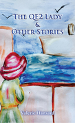 The QE2 Lady and Other Stories