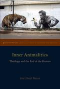 Inner Animalities