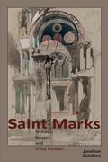 Saint Marks