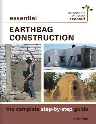 Essential Earthbag Construction