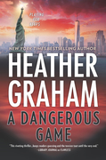 A Dangerous Game (New York Confidential, Book 3)