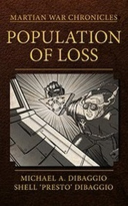 Population of Loss
