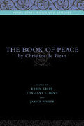 The Book of Peace