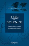L'effet science