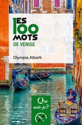 Les 100 mots de Venise
