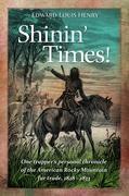 """Shinin' Times"""""""