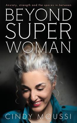 Beyond Superwoman