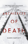 Architects of Death