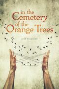 In the Cemetery of the Orange Trees