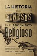 La historia del génesis en el pensamiento religioso