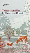La historia de Horacio