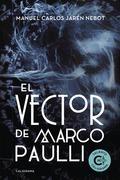 El Vector de Marco Paulli